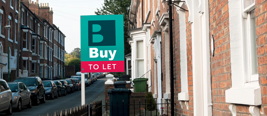 how to buy a house self employed