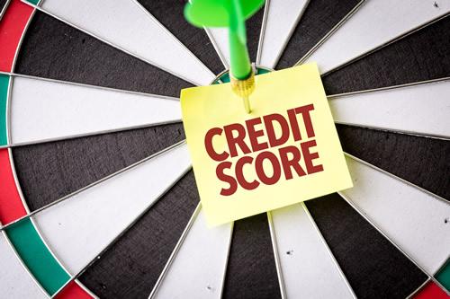 Mortgage brokers uk bad credit